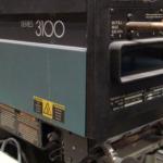 Nordson-3100-Microset-hot-melt