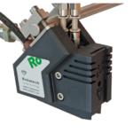Robatech-SX-Diamond-Lijmkop
