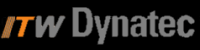 Hotmelt lijm apparatuur ITW Dynatec