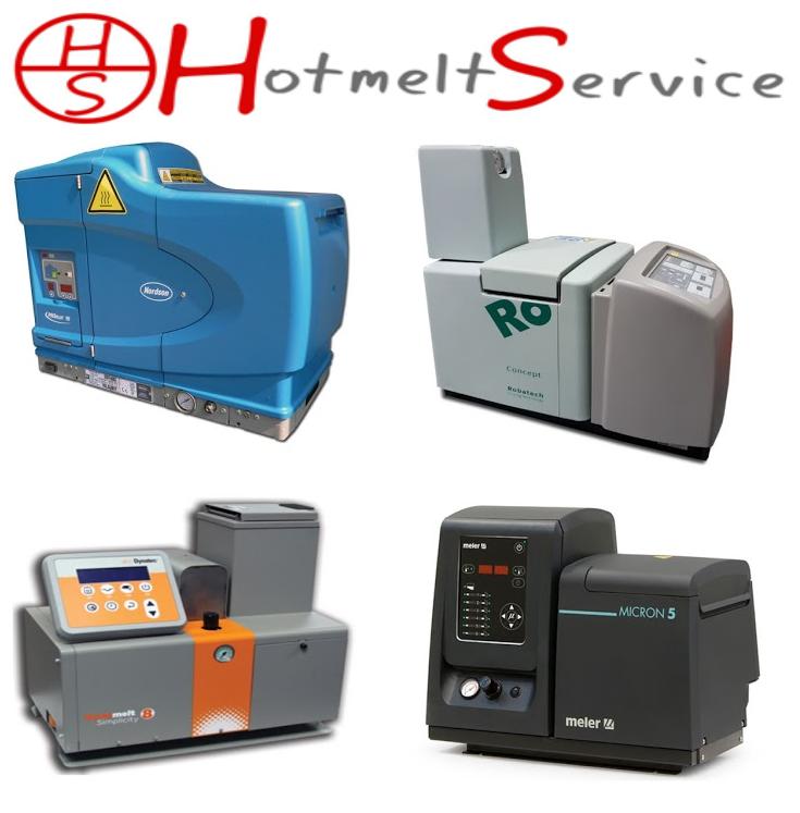 Homelt units